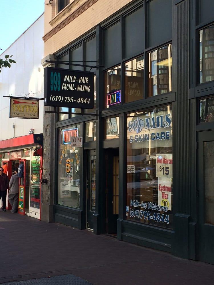 999 nail skin care closed 12 photos 99 reviews for 5th ave nail salon