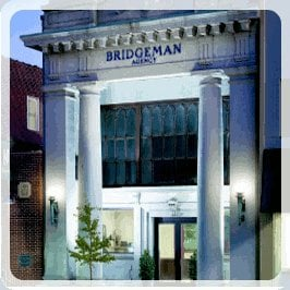 Bridgeman Insurance Agency: 20 E Main St, Belleville, IL