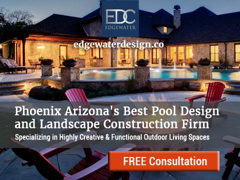 Edgewater Design Company