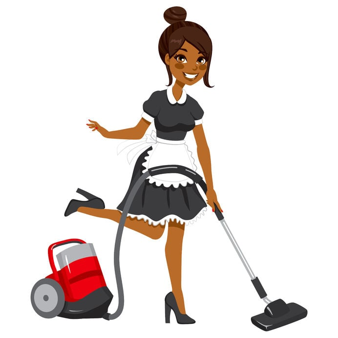 Quality Cleaning Service PLUS