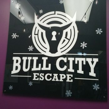 Escape Room Cary