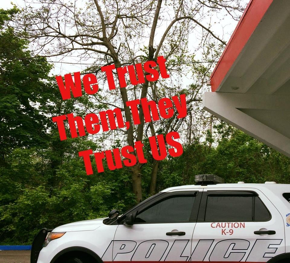Parks Best Car Wash Havertown
