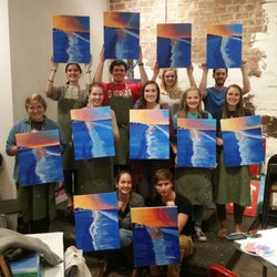 Athens Georgia Dating Free Art Lessons
