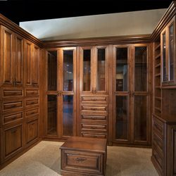 Photo Of Classy Closets   St George, UT, United States