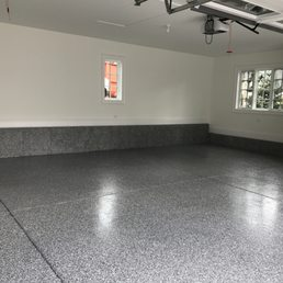 Northcraft epoxy floor coating get quote 19 photos flooring photo of northcraft epoxy floor coating elgin il united states see for solutioingenieria Image collections