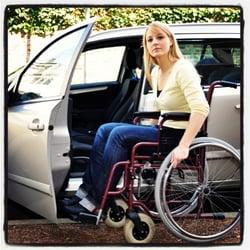 First Class Driving School Handicap Division Inc 18 Photos 10