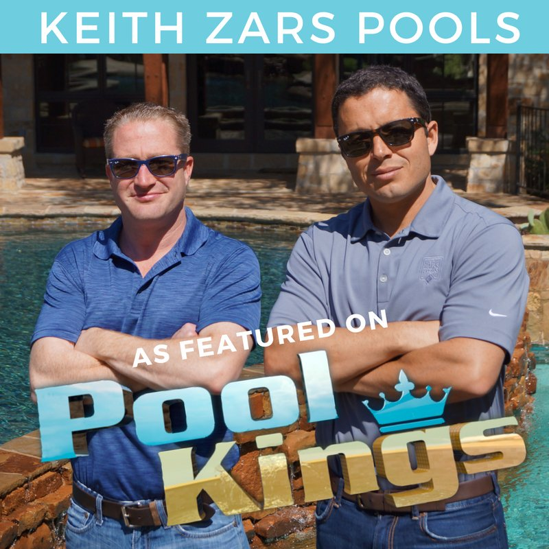 Keith Zars Pools 40 Photos Amp 17 Reviews Pool Cleaners