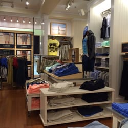 Fabulous Great Photo Of American Eagle Outfitters Bakersfield Ca United  States With American Eagle Furniture Store With Furniture Store Bakersfield  Ca