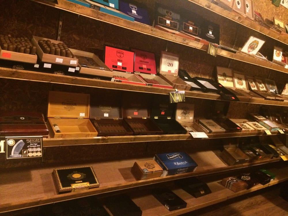 Mild Seven cigarettes wholesale cheap