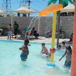 Hemingway aquatic center 11 photos 10 reviews - City of carson swimming pool carson ca ...