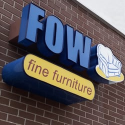 Charmant Photo Of Fow   Lyndhurst, NJ, United States. FOW: Furniture Store In