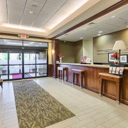 Photo Of Hampton Inn By Hilton Louisville Northeast   Louisville, KY,  United States