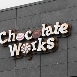 chocolate works garden city order food online 77 photos 40 reviews chocolatiers shops