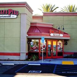 Pollys Pies Restaurant 399 Photos 405 Reviews American