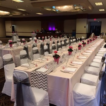 Burton Manor Banquet Conference Center 26 Photos 10 Reviews