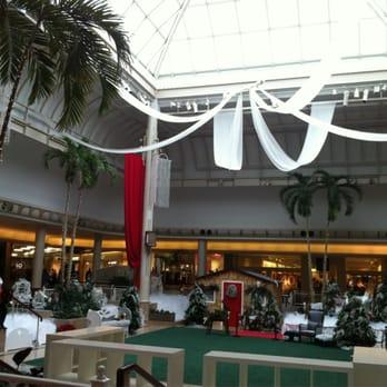 c638c9919c3e Sherway Gardens - 104 Photos   88 Reviews - Shopping Centers - 25 ...