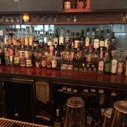 Dram closed 58 photos 199 reviews cocktail bars 177 s 4th photo of dram brooklyn ny united states malvernweather Choice Image