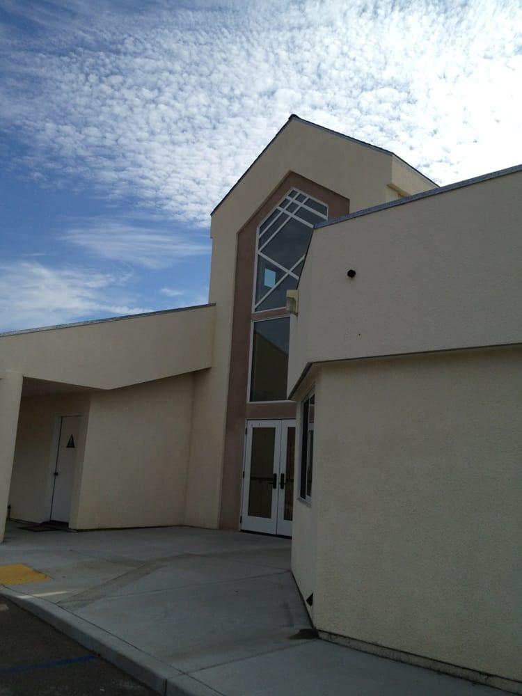 mira preschool photos for mira mesa presbyterian church preschool yelp 978