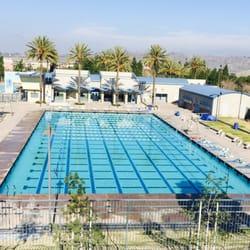 santa clarita aquatics center 53 photos 67 reviews swimming pools 20850 centre pointe