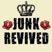 Junk Revived