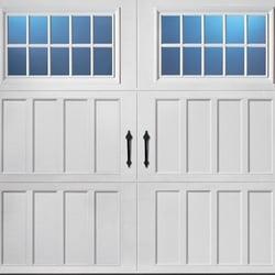 Photo Of Easy Lift Door Company   Sacramento, CA, United States.