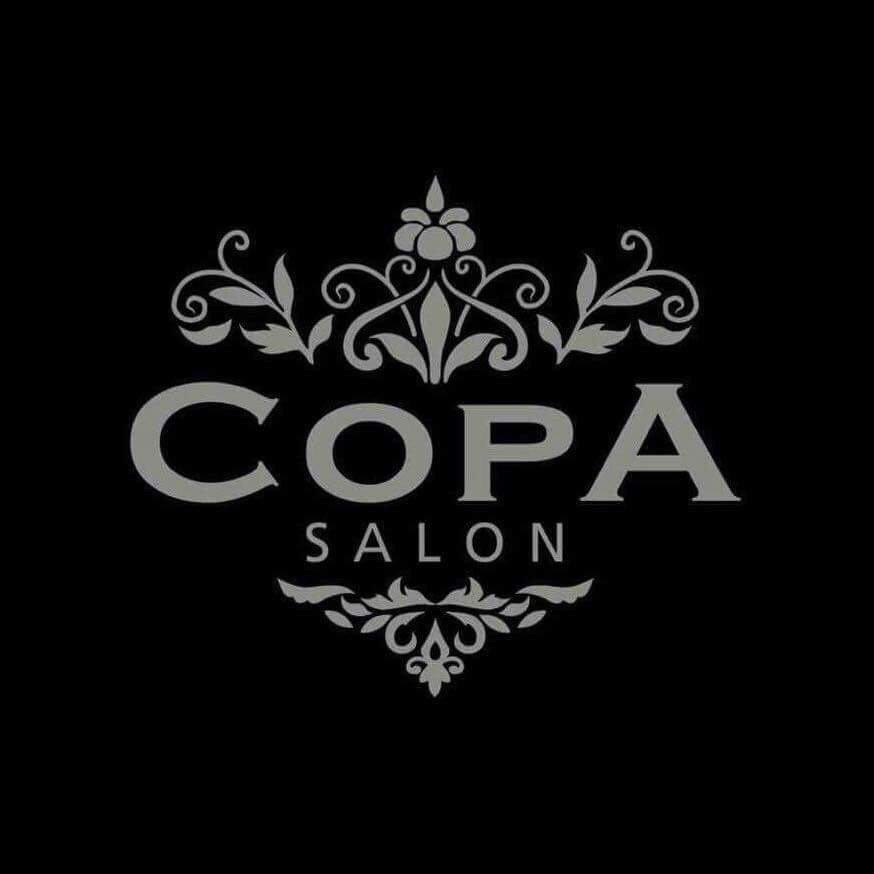 Copa Salon: 852 S Market Blvd, Chehalis, WA