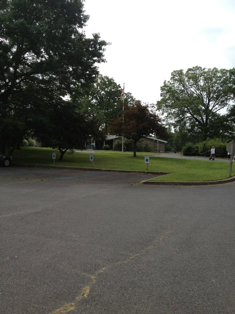 Photo of Rockleigh Golf Course: Rockleigh, NJ