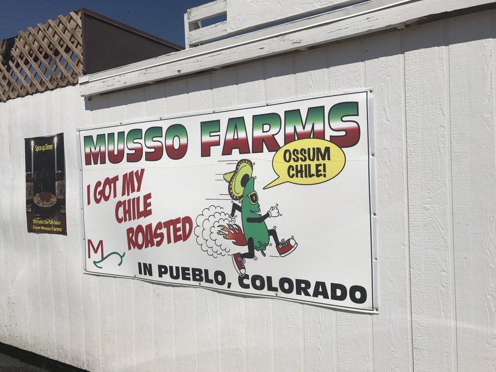 Musso Farms: 35779 Hillside Rd, Pueblo, CO