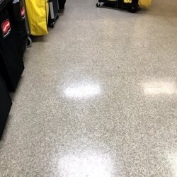 Photo Of North County Janitorial Supply Vista Ca United States