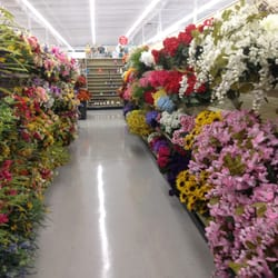 Hobby Lobby Artifical Plants Related Keywords Suggestions Hobby