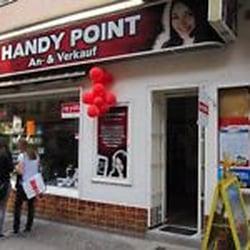 handy shop berlin