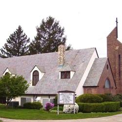 Photo Of St Stephen S Nursery School Hicksville Ny United States