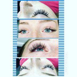 d280e94d4cc Flirty Girl Lash Studio - 44 Photos & 70 Reviews - Eyelash Service ...