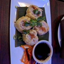 8 Pinto Thai Cuisine