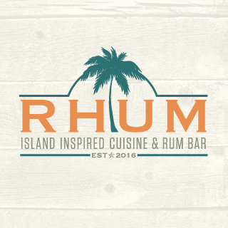 RHUM: 13 E Main St, Patchogue, NY