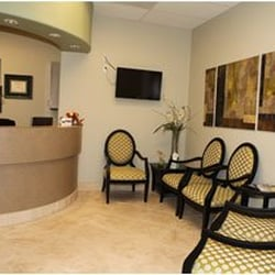 Advanced Dental Design Cosmetic Dentists 750 Oak Ave Pkwy