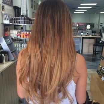 Abq hair studio 19 photos 22 reviews hairdressers - Hair salon albuquerque ...