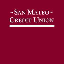 Photo Of San Mateo Credit Union Redwood City Ca United States