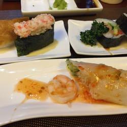 Akoya Grill Sushi 33 Fotos 22 Beiträge Asiatisch Ludwig