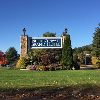 6346ac3d0 Yelp Reviews for North Conway Grand Hotel - 140 Photos & 124 Reviews ...