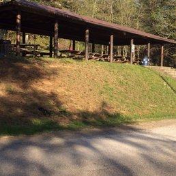 Ridenour Auto Group >> Ridenour Lake - 35 Photos - Parks - Blake Creek Rd, Nitro