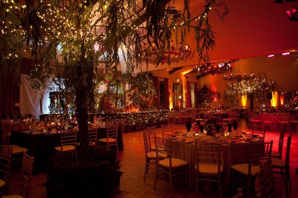 Yelp Bay Area Restaurants