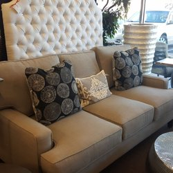 Furniture Buy Consignment 37 Photos Furniture Stores 11722