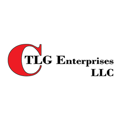Photo Of CTLG Enterprises   Saint Charles, MO, United States. Roofing,  Siding