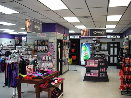 Sex stores in souix falls sd