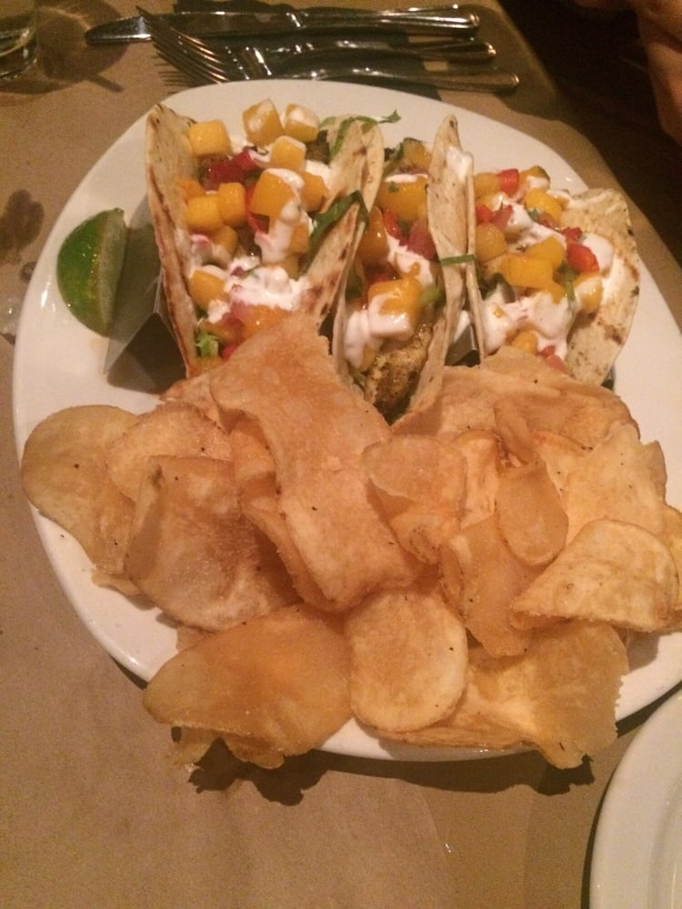 Fish tacos yelp for Fish bone grill