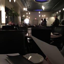 Dish Restaurant 33 Photos 91 Reviews American New 1100 O