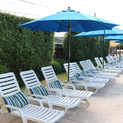 Westgate Cabana Club Photos Reviews Swimming Pools - Patio furniture san jose ca