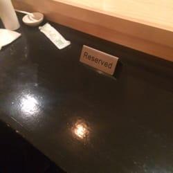 Japanese Restaurants In Fairfax Ca