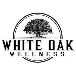 White Oak Wellness Weight Loss Centers 216 Seaboard Ln Franklin